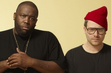 run-the-jewels-banner-expoze