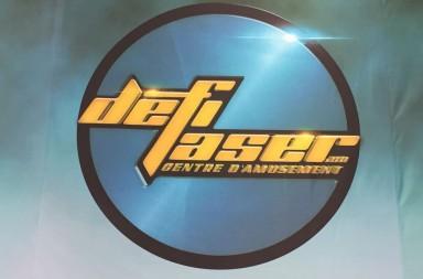 defi-laser-logo