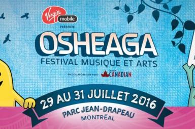 osheaga-expoze