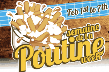 poutine-week-expoze-featured