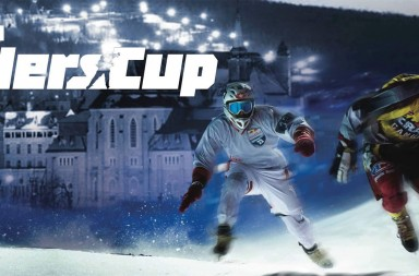 riders-cup-expoze