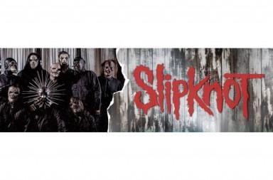 slipknot-expoze