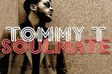 tommy-t-expoze