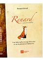 renard2