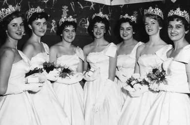 duchesses_1959