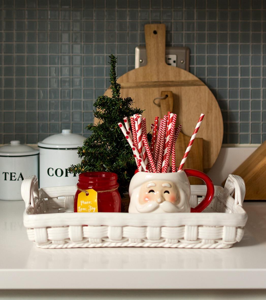 #A32829 Décorations De Noël à Réaliser Soi Même Expoze 5301 décorations de noël a fabriquer soi même bonhomme de neige 1047x1180 px @ aertt.com