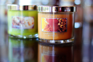 bath-and-body-works-bakeshop-candles-10