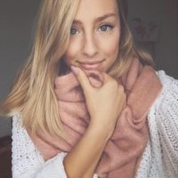 Emilie Desbiens