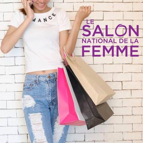 Salon De La Femme 2017 Algerie : Le salon de la femme À visiter cliqc