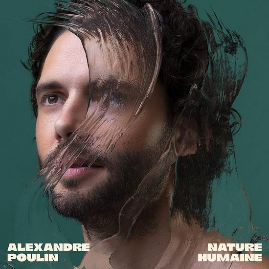 Album lumière Alexandre poulin